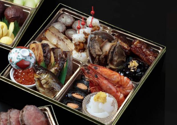 レストラン「フォレスト」長崎で心に残る大人のクリスマス